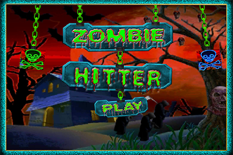 Zombies, Run! Update Brings Accelerometer Support, Now You ...