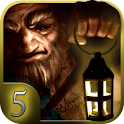 GA5:Catacombs of the Undercity APK