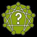 إختبار الشخصية الكامل logo