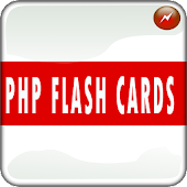 PHP Flash Cards