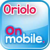 Oriolo Romano On Mobile