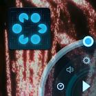 Mirage Extender Beta icon