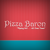 Pizza Baron