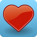 Relationship Companion icon
