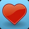 Relationship Companion icon