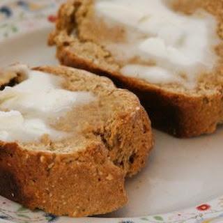 No Yeast Irish Oatmeal Bread Recipes.