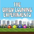 The Birdy Cloning Experiments icon