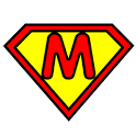 MOJO Plus icon