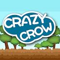 Crazy Crow icon