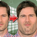 Fatten Face - Fat Face APK for Lenovo