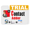 Contact Adder Trial logo