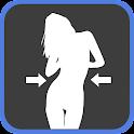 혈액형별 다이어트 방법 icon