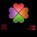 Rande.cz icon