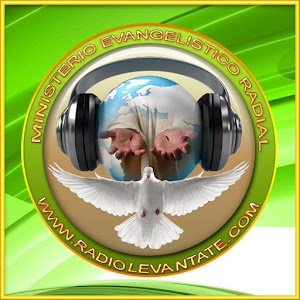RADIO LEVANTATE for Android