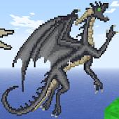 Dragon Craft HD