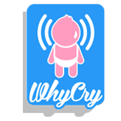 Why Cry Beta