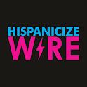 Hispanicize Wire