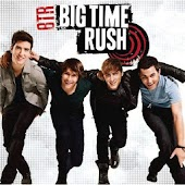 Guess the BTR song