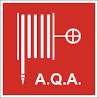 AQA icon