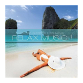 Relaxing Spa Sounds