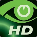 VITEK HD-Connect for Android logo