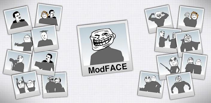 ModFace Free v1.26