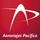 Agencia Aeroviajes Pacifico
