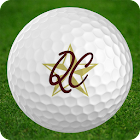 Quail Creek Golf Club icon