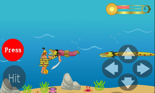 Hanuman Game 3.0 APK Download by Cheaper Nepal | Android APK