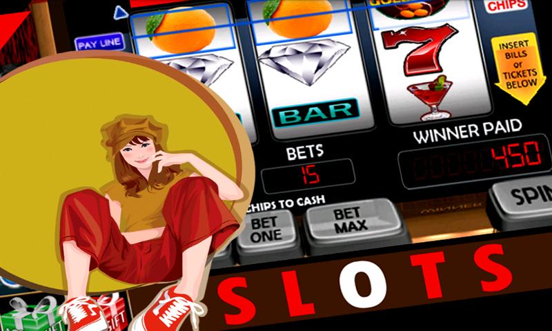 Casino Online No Deposit
