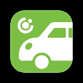 OTP Gépkocsinyeremény