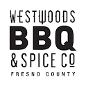 Westwoods BBQ & Spice Co. icon