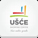 UsceSC icon