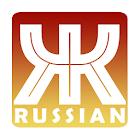 Learn Russian Drag Drop icon