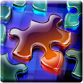 Image Puzzle APK for Bluestacks