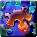 Image Puzzle – Quebra Cabeça logo