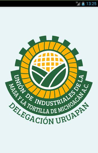 Union Michoacan Tortilla