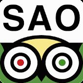 Sao Paulo City Guide