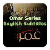 Omar Series -English Subtitles