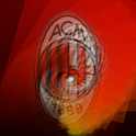 Milan Go Theme icon