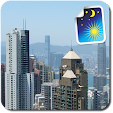 Hong Kong L.. file APK for Gaming PC/PS3/PS4 Smart TV