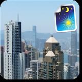Hong Kong Live Wallpaper file APK Free for PC, smart TV Download