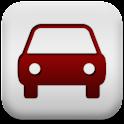 Allegheny Traffic Cameras Pro logo