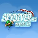 Skydiver HD