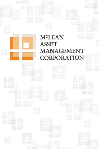 McLean Asset Management Corp
