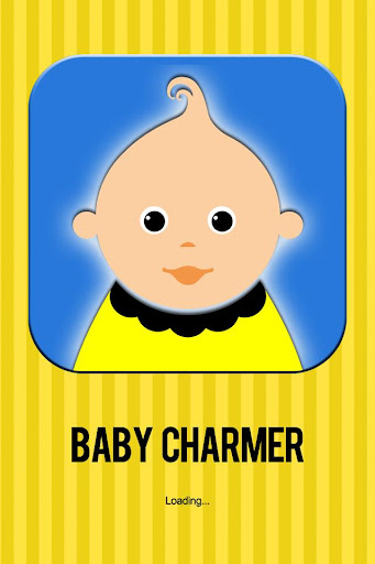 Baby Charmer Deluxe