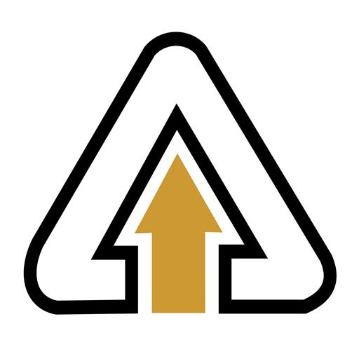 Arrow Textiles Limited