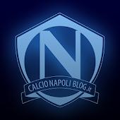 Calcio Napoli Blog