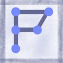 Pattern Mania icon