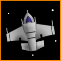 XGalaxy 2 Lite icon
